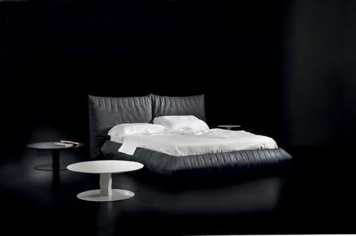 Krevet slika2