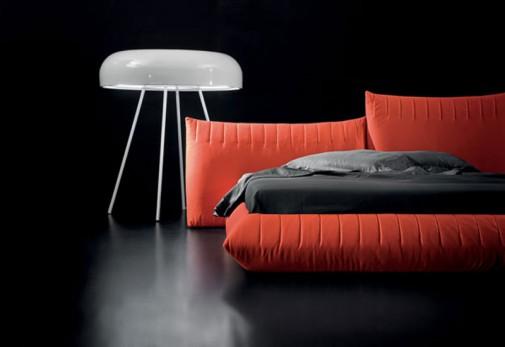 Krevet slika3