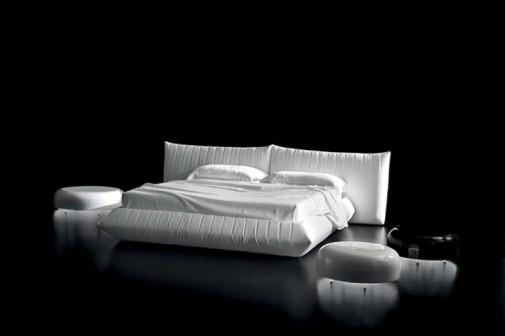 Krevet slika4