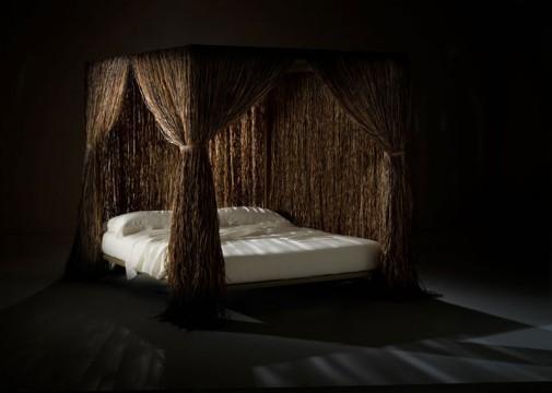 Kreveti-sa-brazilskim-smekom-slika3