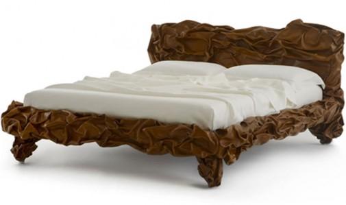 Kreveti sa brazilskim šmekom slika4