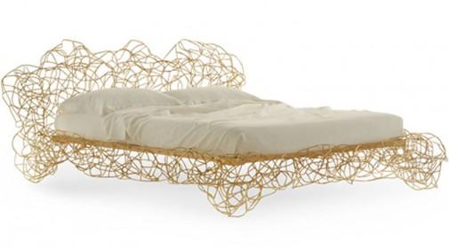 Kreveti sa brazilskim šmekom slika5