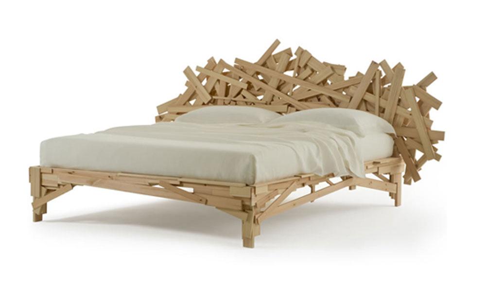 Kreveti sa brazilskim šmekom