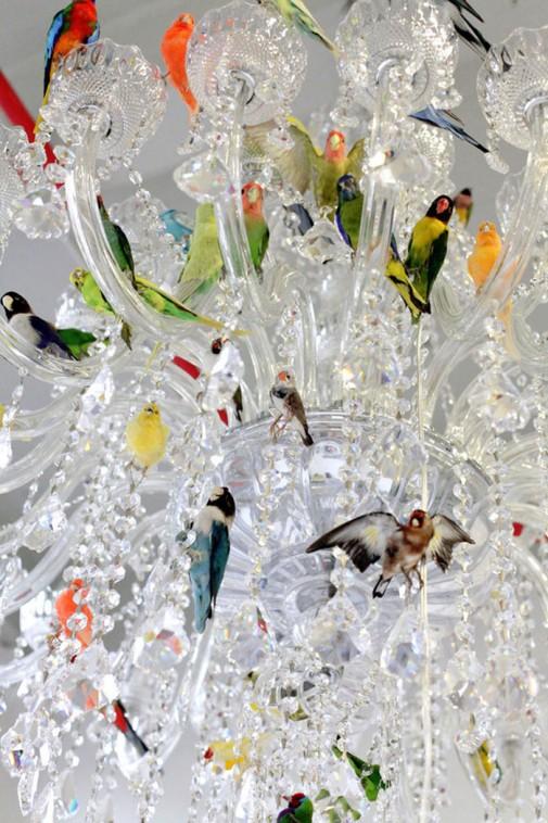 Kristalni luster slika4