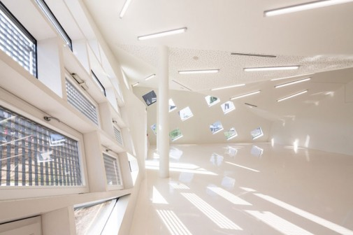 Kulturni centar slika3