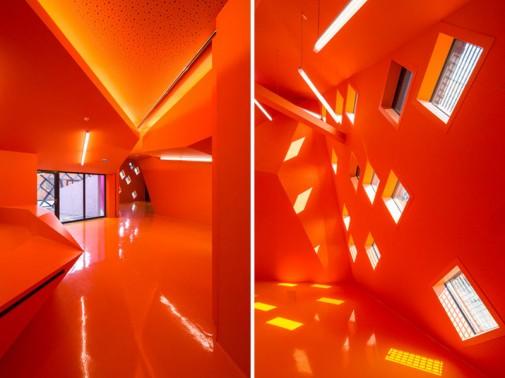 Kulturni centar slika4