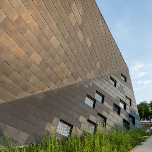 Kulturni centar slika6