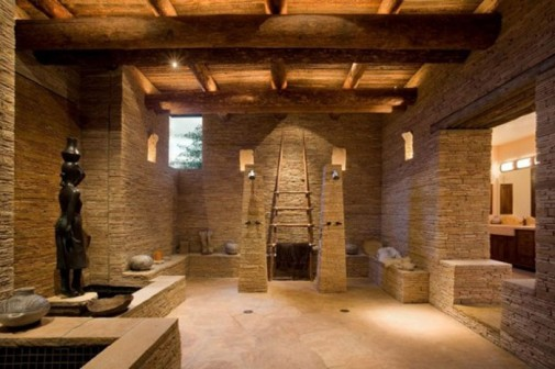 Kupatilo od kamena slika2