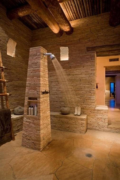 Kupatilo od kamena slika3