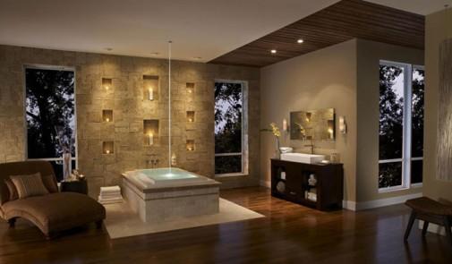 Kupatilo sa kaminom slika2