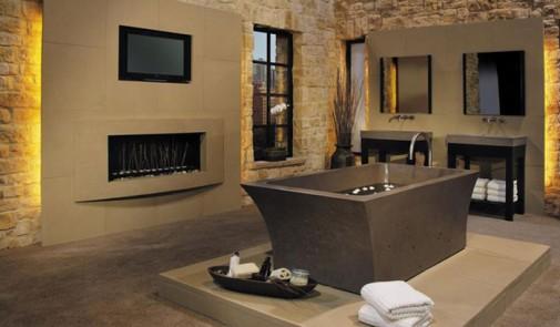Kupatilo sa kaminom slika3