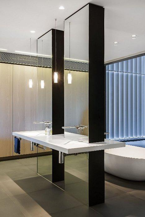 Kupatilo u steni slika 3