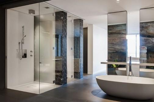 Kupatilo u steni slika 6