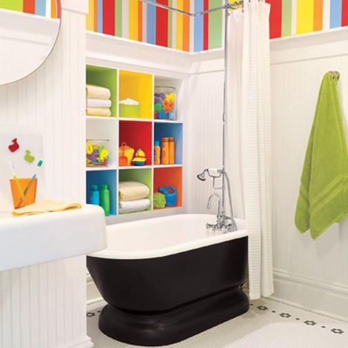 Kupatilo za dečaka slika2