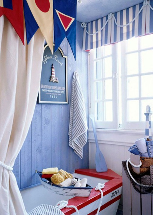 Kupatilo za dečaka slika3