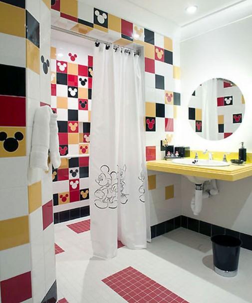 Kupatilo za dečaka slika5