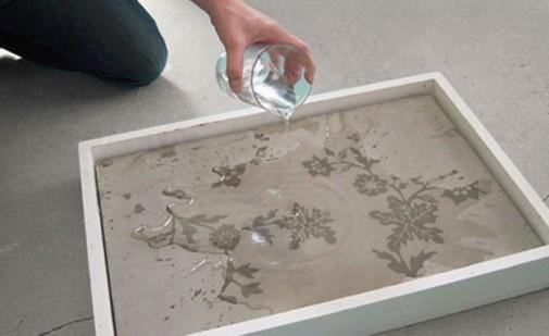 Magični beton slika2