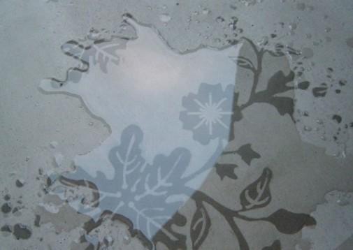 Magični beton slika4