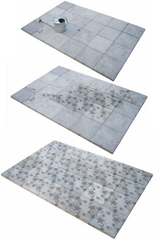 Magični beton slika5