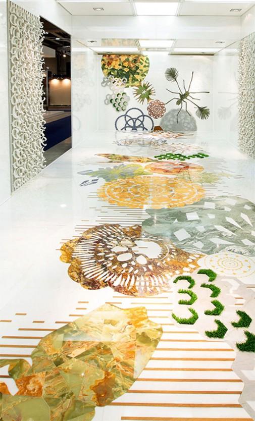 Mermerni podovi i zidovi slikaa2