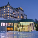 Najbolji hotel na svetu
