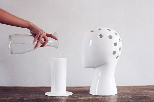 Neobične keramičke vaze slika3