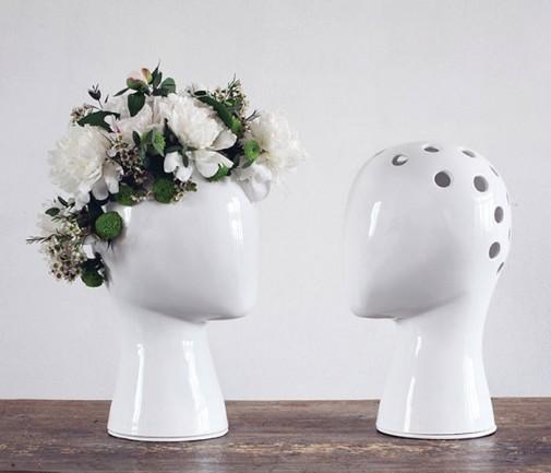 Neobične keramičke vaze slika4