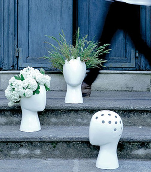 Neobične keramičke vaze slika5