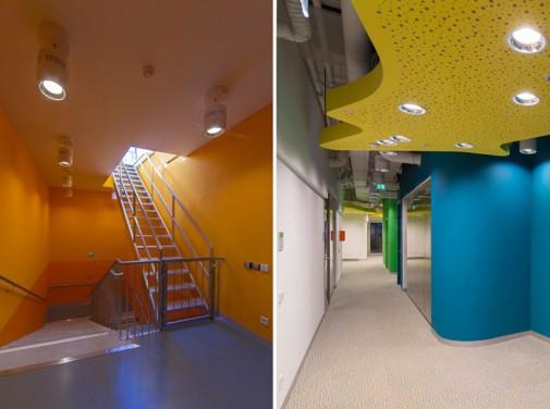 Nove zvezde kampusa Bečkog univerziteta slika9