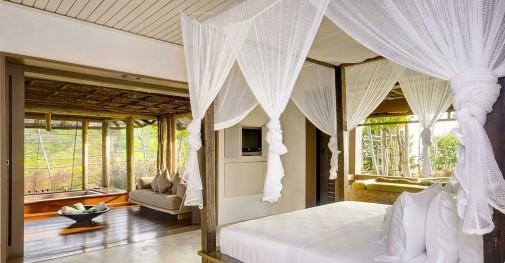 Opčinjavajući hotel u Karibima slika6