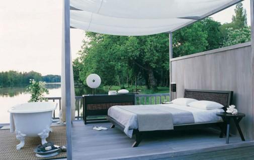 Osvetljene spavaće sobe slika2