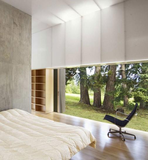 Osvetljene-spavace-sobe-slika5