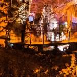 Pećina Avšalom