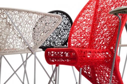 Pletena stolica slika3