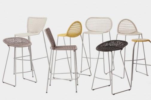 Pletena stolica slika4