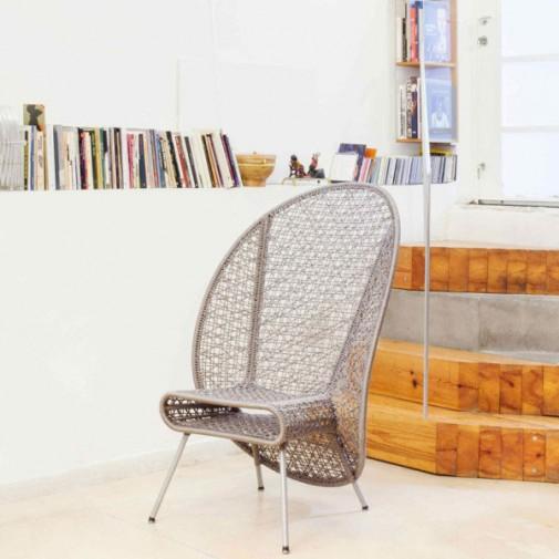 Pletena stolica slika5