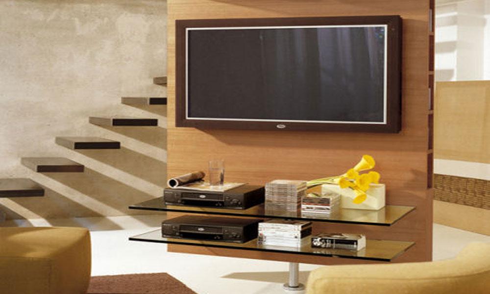 Porada tv komoda