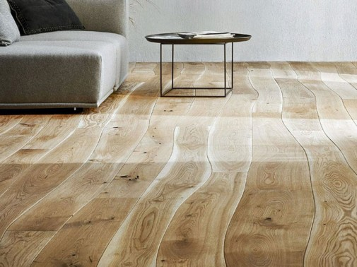 Prirodno zakrivljeni drveni podovi slika2