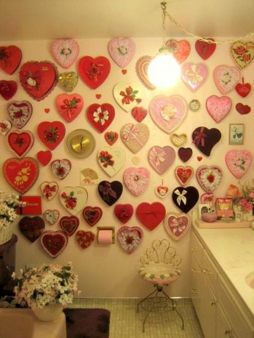 Romantika u kupatilu slika 8