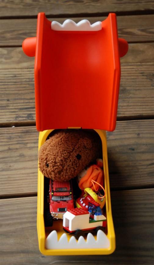 Sakupljač igračaka slika4
