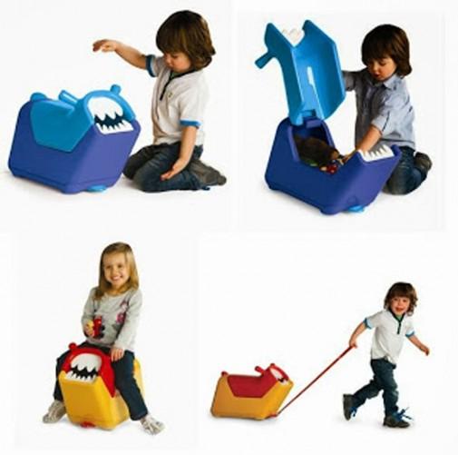 Sakupljač-igračaka-slika5