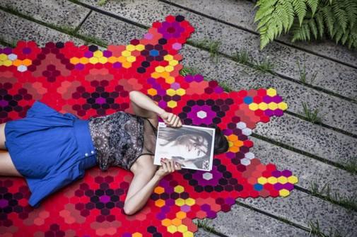 Šareni tepih slika2