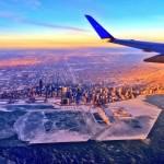 Smrznuti Čikago