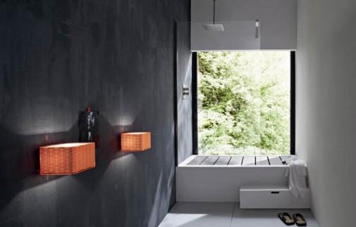 Sveže kupatilske ideje slika2