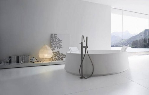 Sveže kupatilske ideje slika6
