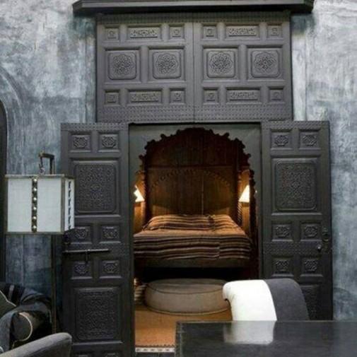 Tajna vrata slika3