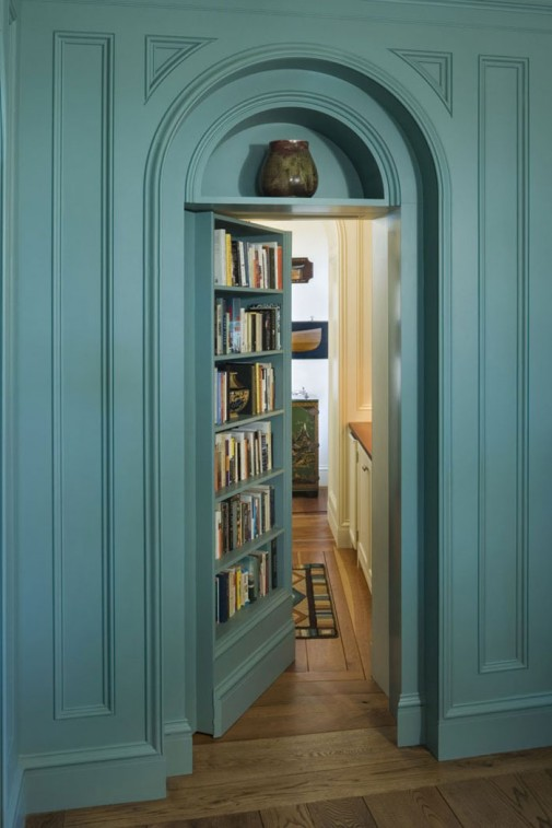 Tajna vrata slika7