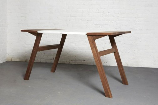 Transformišući stolić za kafu slika5
