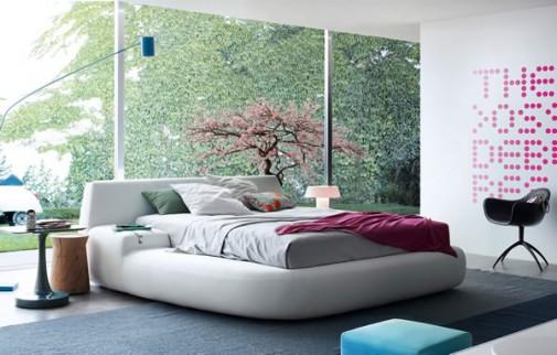 Udoban krevet slika2