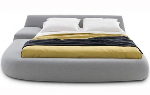 Udoban krevet slika3